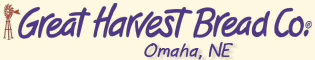 Great Harvest Bread Co., Omaha